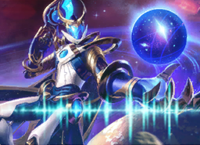Jenos Voice Exarch.png
