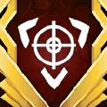 Achievements BoomHeadshot.png