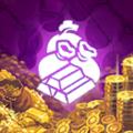 Achievements Millionaire.png
