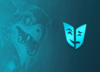 Drogoz Emote Icon.png