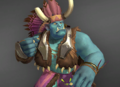 Grohk Collection Deathcap Icon.png
