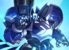 Khan Collection Mixer Icon.png