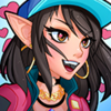 Avatar Summer Blossom Icon.png