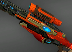 Kinessa Weapon Buster Rifle Icon.png
