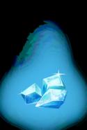StoreCrystals 1.png