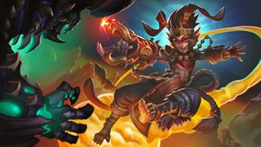 Talus Wukong Promo.jpg