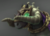 All Mount Nightmare Icon.png