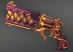 Androxus Weapon Imperator's Pistol Icon.png