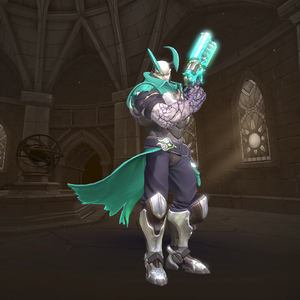 Androxus Wraith.png