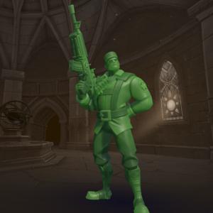 Viktor Code Green Bandolier.png