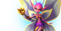Banner Willo.png