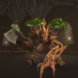 Grover MVP Intensi-tree.png