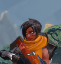 Kinessa Head Hunter's Bandage.png
