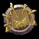 Talent Ash FortressBreaker.png