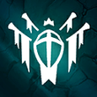 Achievements ChampionMastery05.png
