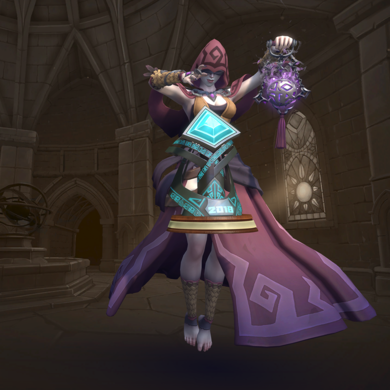 Seris MVP Champion 2018.png