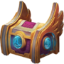 Mythological Treasures Chest.png