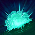 Ability Explosive Flask.png