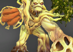 Grover Doom Shroom Icon.png