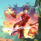 Seris Spray Madame Spray.png