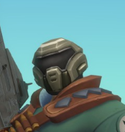 Viktor Accessories Reaver Headguard.png