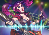Evie Voice Troublemaker.png