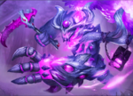 Grover Collection Seeping Corruption Icon.png