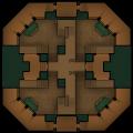 Minimap Skirmish Arena.png