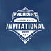 All Spray Invitational 2017 Icon.png