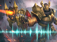Androxus Voice Steel Forged.png