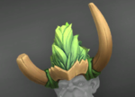 Grohk Accessories Lichen Mane Icon.png
