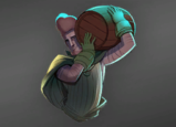 All Spray Peak Performance Icon.png