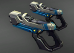 Lex Weapon L-Exo Suit Phasers Icon.png