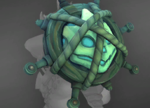 Makoa Accessories Dutchman's Curse Icon.png