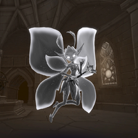 Willo Obsidian.png