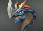 Mal'Damba Weapon Shadow Lord's Basilisk Icon.png