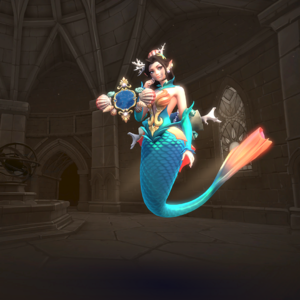 Ying Mermaid.png