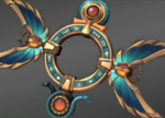 Ying Weapon Divine Daughters Mirror Icon.png