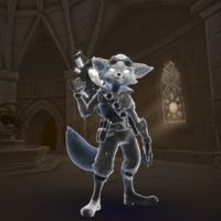 Pip Obsidian.png