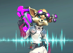 Pip Voice Mad Scientist.png