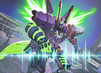 Androxus Voice Battlesuit Godslayer.png