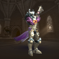 Androxus Dragon Forged.png