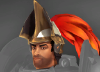 Fernando Head Onslaught Helm Icon.png