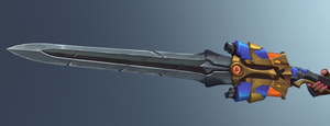 Furia Weapon Default Pyre Blade.png