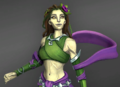 Inara Collection Amethyst Icon.png