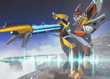 Kinessa Voice Battlesuit Eagle Eye.png