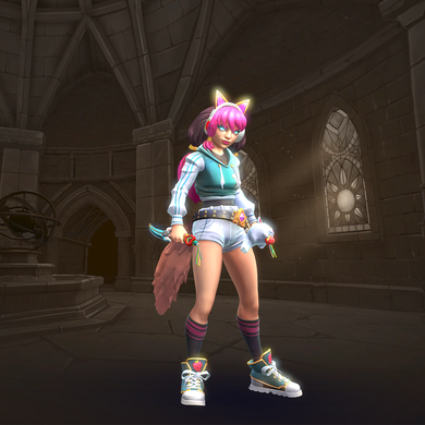 Maeve Street Style.png