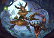 Mal'Damba Collection Wickerman Icon.png