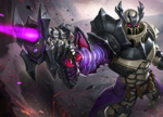 Androxus Collection Dragon Forged Icon.png