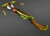 Cassie Weapon Undergrowth Crossbow Icon.png